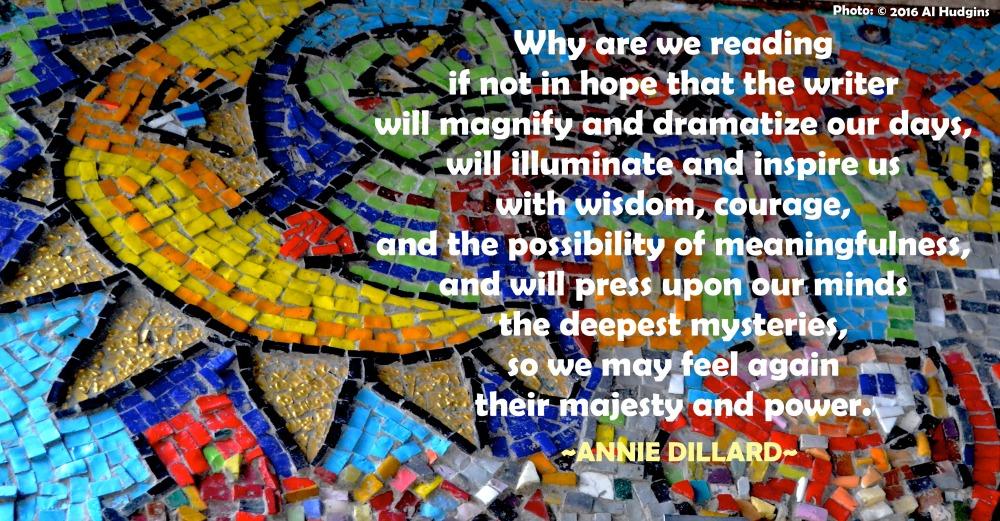 venetian-mosaic-w-adillard-quote-alhudgins